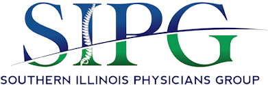 Southern Illinois Physicians Group